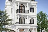 Bán biệt thự villa vip tại ĐTM Mỹ Đình nằm trên đường Lê Đức Thọ, Hàm Nghi