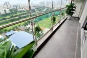 Bán căn hộ Green Valley, Phú Mỹ Hưng, view sông, sân golf cực đẹp. LH 0907904925