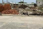 Bán ngay lô đất siêu hot ngay sát Hoà Phước, thuộc khu vực Điện Thắng Bắc, Điện Bàn, Quảng Nam
