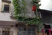 Chính chủ bán nhà KĐT La Khê Hà Đông đường Phan Đình Giót, giá sốc 2,48 tỷ - 0972 694 755