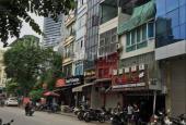 Nhà đẹp mặt phố Trung Phụng - Xã Đàn - Đống Đa - nơi cực hiếm nhà bán - 60m2 - KD đỉnh - giá đầu tư