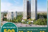 Lavita Thuận An - Chỉ cần 500 tr 2 năm sau lợi nhuận ít nhất 200 triệu, CK 3 - 18%. LH 0902172741