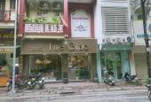 Cho thuê nhà mặt phố Trần Quang Diệu trung tâm 2 tầng 80m2, giá tốt chính chủ