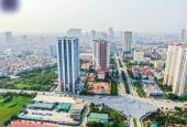 Mở bán đợt cuối Phú Thịnh Green Park, view ôm trọn công viên 100ha. L/h: 090 4994 868
