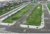 Đất SHR mặt tiền 200m2 Vườn Thơm, Bình Chánh giá rẻ