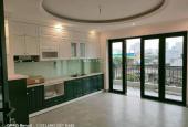 Bán nhà đẹp Thái Hà DT 50m2x4T, MT 4m, 9,7 tỷ. Ngõ ôtô tránh, LH 0328279822