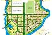 Bán nền đất dự án 13E Intresco đối diện công viên giá cực rẻ. Lh: 0909 342 356 Dũng