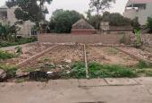 Bán 45.5 m2 đất mặt đường kinh doanh sầm uất ở phường Biên Giang, Hà Đông giá 32tr/m2
