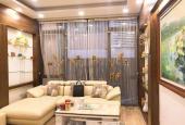Chính chủ cần bán nhà phố Kim Giang DT 60m2 * 4T, giá 7 tỷ