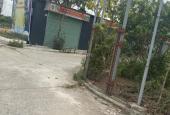 Bán mảnh góc 4 sào mặt chợ đêm khu du lịch sinh thái Hồng Vân giá đầu tư. LH 0917.366.060