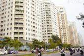 Tổng hợp các căn hộ tòa 17T9, 17T6, 24T2 - 24T1, 34T, THNC, DT từ 122m2 - 160m2, 0389193082