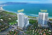 Mua khách sạn 5 sao view biển với giá căn hộ ngay trung tâm Quy Nhơn