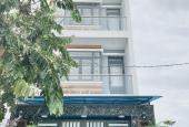 Bán nhà Bình Chánh - Nhà Xinh Residential - 1 trệt 2 lầu, SHR, trả góp LS 0%, LH 0783329938