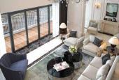 Còn duy nhất một căn penthouse, diện tích 300,2m2 tại Số 2 Kim Giang, liên hệ: 0355699413