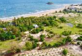 Bán đất mặt biển gần Nova Mũi Yến, Hòa Thắng, Bàu Trắng, chỉ từ 2tr/m2, sang sổ