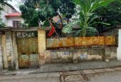 Bán nhà đất phân lô Sài Đồng - Ô tô tránh - khu vip - ở sướng