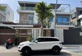 Bán biệt thự khu Jamona City, Đào Trí, P. Phú Thuận, Quận 7 giá 19,4 tỷ
