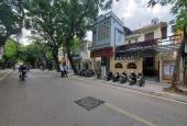 Khách sạn vip mặt phố Trần Duy Hưng, Cầu Giấy, 110m2, 10 tầng, thang máy, KD dòng tiền, 26.8 tỷ