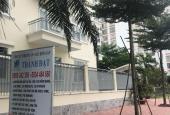 Bán đất khu dân cư 13E Intresco đường 60m vành đai trong giá rẻ