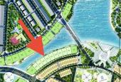 Bán biệt thự ven hồ Vịnh Ngọc dự án Ecorivers Hải Dương