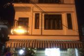 Nhà 3 tầng 2 mặt tiền Nguyễn Như Hạnh - đối diện bến xe TTTP