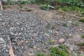 Đất TT Chúc Sơn sát QL6 150m giá chỉ hơn 400tr/lô