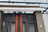 Bán nhà liền kề 120m2 x 3.5 tầng phố Minh Khai ô tô đỗ cửa cạnh Times City
