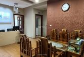 Cho thuê chung cư 91m2 tại VP3 Linh Đàm