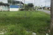 Kẹt vốn bán gấp đất 90m2 mặt tiền hẻm Võ Văn Vân giá chỉ 1 tỷ 150 triệu đồng