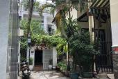 Bán căn nhà 4 lầu, 53m2 nở hậu, HXH Phú Lộc, Phường 6, Tân Bình