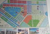Bán đất giá rẻ trong KDC Hương Sen Garden