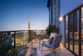Cần bán căn hộ 2PN Paris Hoàng Kim giá tốt