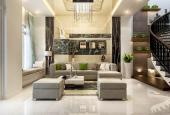 Bán gấp nhà ở đường Đào Duy Anh, Phú Nhuận, HXH, 2 mặt hẻm cực thoáng, 48m2 giá nhỉnh 5 tỷ