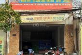 Chính chủ bán nhà mặt tiền 1612 Nguyễn Duy Trinh, Phường Trường Thạnh, Q9