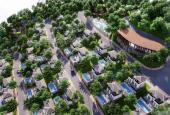 Cần bán lô 3ha đất nghỉ dưỡng, vị trí: Lương Sơn - Hòa Bình
