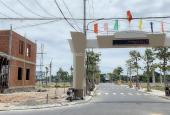 Bán đất tại đường Quốc Lộ 1A, Xã Điện Thắng Bắc, Điện Bàn, Quảng Nam diện tích 100m2