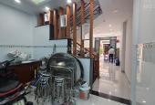 Bán nhà riêng tại đường Thiên Phước, Phường 9, Tân Bình, Hồ Chí Minh diện tích 61m2