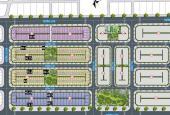 Bán đất nền dự án tại dự án Hamubay Phan Thiết, Phan Thiết, Bình Thuận diện tích 126m2 giá 3 tỷ