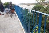 Duy nhất mảnh đất 36,5m2 view sông Hồng, Ngọc Thụy, giá đầu tư chỉ 1,1 tỷ