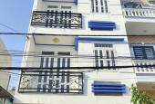 Cho thuê nhà 1 trệt 2 lầu KDC 91B giá dưới 15 triệu/th