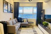 Bán nhanh CH 9 View Apartment 2PN giá tốt, 2.2 tỷ full NT, view đẹp, mát mẻ, LH ngay 0937876918
