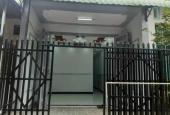 Cho thuê nhà hẻm 11 đa khoa trung ương giá dưới 5 triệu/th