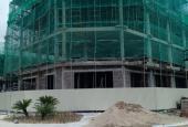 Bán nhà biệt thự, liền kề tại dự án Louis City Hoàng Mai, Hoàng Mai, Hà Nội giá từ 100 triệu/m2