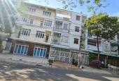 Cho thuê nhà KDC 91b thông qua đường Trần Hoàng Na mới
