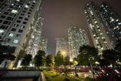 Cần bán nhà mặt phố 35m2 - 4 tầng - chợ xanh - phố Định Công