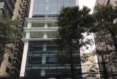 Hot, cho thuê văn phòng phố Duy Tân tòa nhà HT vừa xây dựng xong năm 2021. Dt 60m2 - 360m2/sàn