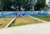 Bán đất tại Xã Hạ Bằng, Thạch Thất, diện tích 71.2m2, cần tiền xoay vốn lh 0966602109