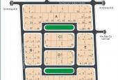 Cần bán đất nền dự án Eden, Bình Trưng Đông - Cát Lái, Quận 2