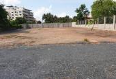 Bán lô đất lớn 1388m2 - An Phú Đông - Quận 12