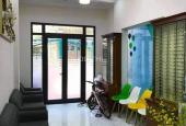 Vị trí vip – Gần mặt phố Thái Hà – Đống Đa, 100m2 x 5 tầng, mặt tiền 4.8m, gara ô tô, 14 tỷ